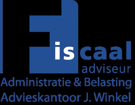 Administratie en Belasting advieskantoor J. Winkel Oudemirdum